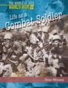 Life As A Combat Soldier - Brian Williams