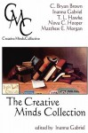 The Creative Minds Collection - Inanna Gabriel