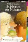 Sa Majesté des Mouches (Poche) - William Golding, Christian Biet, Claude Lapointe