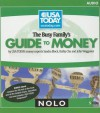 Busy Family's GuideTo Money - Sandra Block, Kathy Chu, John Waggoner