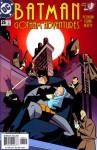 Batman: Gotham Adventures #26 - Rick Burchett, Terry Beatty, Lee Loughridge, Scott Peterson, Tim Levins, Tim Harkins, Darren Vincenzo
