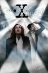 X-Files Classics Volume 4 - John Rozum, Dwight Jon Zimmerman, Alex Saviuk