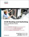 CCIE Routing and Switching Exam Certification Guide [With CDROM] - Wendell Odom, Naren Mehta