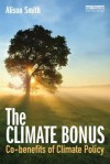 The Climate Bonus: Co-Benefits of Climate Policy - Alison Smith