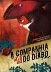 A Companhia do Diabo - David Liss, Ana Mendes Lopes