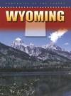 Wyoming - William David Thomas