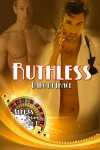 Xenres Sins: Ruthless - Dakota Trace