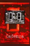 Cadenza: The Literary Annual of Hume Fogg - Melissa Bullock, Sarah Miller