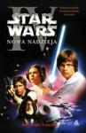 Nowa Nadzieja - George Lucas