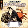 Mouse Guard: The Tale of the Wise Weaver - David Petersen
