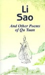 Li Sao: And Other Poems of Qu Yuan - Qu Yuan, Yang Xianyi