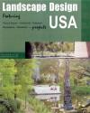 Landscape Design USA - Links International
