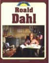 Roald Dahl - Chris Powling