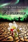 Schneerose - Maya Shepherd