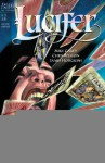 Lucifer #2 - Mike Carey, Chris Weston