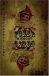 Poker Without Cards - Mike Caro