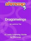 Dragonwings - Shmoop