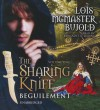 The Sharing Knife, Vol. 1: Beguilement - Lois McMaster Bujold, Bernadette Dunne