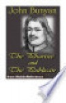 A Discourse upon the Pharisee and the Publican - John Bunyan
