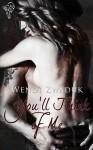 You'll Think of Me - Wendi Zwaduk