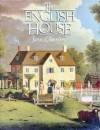 The English House - James Chambers, Alan Gore
