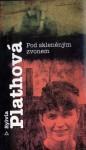 Pod skleněným zvonem - Sylvia Plath, Tomáš Hrách