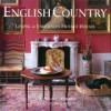 English Country - Caroline Seebohm