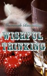 Wishful Thinking - Shannah Biondine