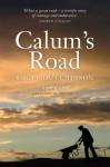 Calum's Road - Roger Hutchinson