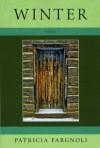 Winter (Hobblebush Granite State Poetry) - Patricia Fargnoli