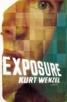 Exposure - Kurt Wenzel
