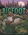 The Legend of Bigfoot - Thomas Kingsley Troupe, Brian Caleb Dumm