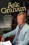 Ask Graham - Graham Norton