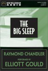 The Big Sleep (Audio) - Raymond Chandler