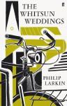 The Whitsun Weddings - Philip Larkin