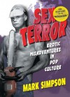 Sex Terror: Erotic Misadventures in Pop Culture - Mark Simpson