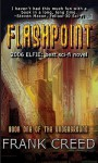 Flashpoint - Frank Creed