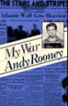 My War - Andy Rooney