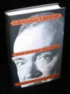 Graham Greene: The Enemy Within - Graham Greene, Michael Shelden