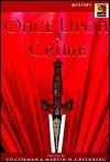 Once Upon a Crime - Ed Gorman