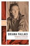 Saigon e così sia - Oriana Fallaci