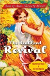 The Real Food Revival: Aisle by Aisle, Morsel by Morsel - Sherri Brooks Vinton, Ann Clark Espuelas