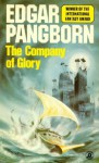 The Company of Glory (science fiction) - Edgar Pangborn