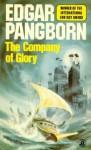 The Company of Glory (science fiction) - Edgar Pangborn
