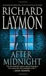 After Midnight - Richard Laymon
