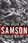 The Book of Samson - David Maine