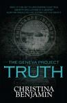 Truth - Christina Benjamin