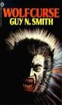 Wolfcurse - Guy N. Smith