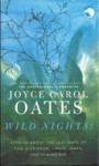 Wild Nights!: New Stories - Joyce Carol Oates