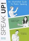Speak Up 2e & SpeechClass for Speak Up - Douglas M. Fraleigh, Joseph S. Tuman
